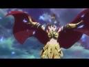 Symphogear x Yuki Yuna x 3rei AMV I Need A Hero