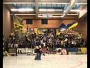 BTSV Eintracht Hallenhockey 2012 CABS