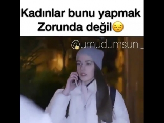 _duygusuz_hatun_video_1531631587098.mp4