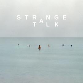 Strange Talk альбом Strange Talk