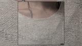 Bones - TheyNeverSeemToLearn (Prod. by Cat Soup)