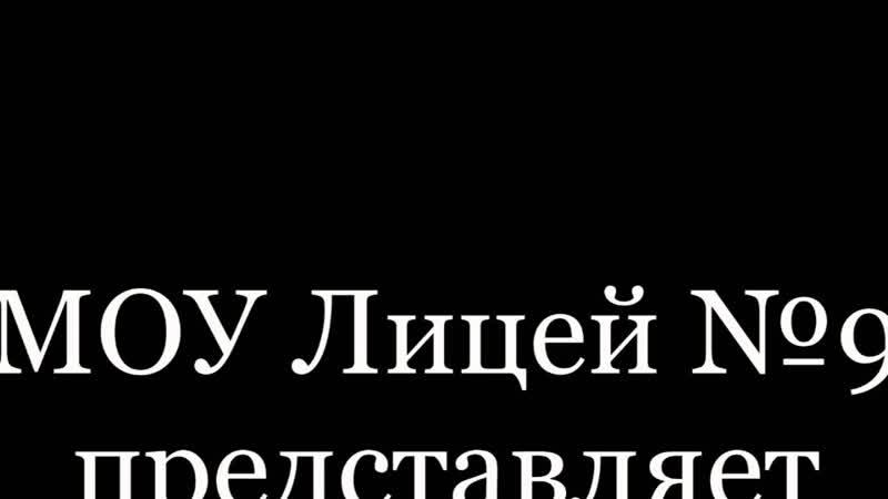Волонтёрский отряд ДАРИ ТЕПЛО