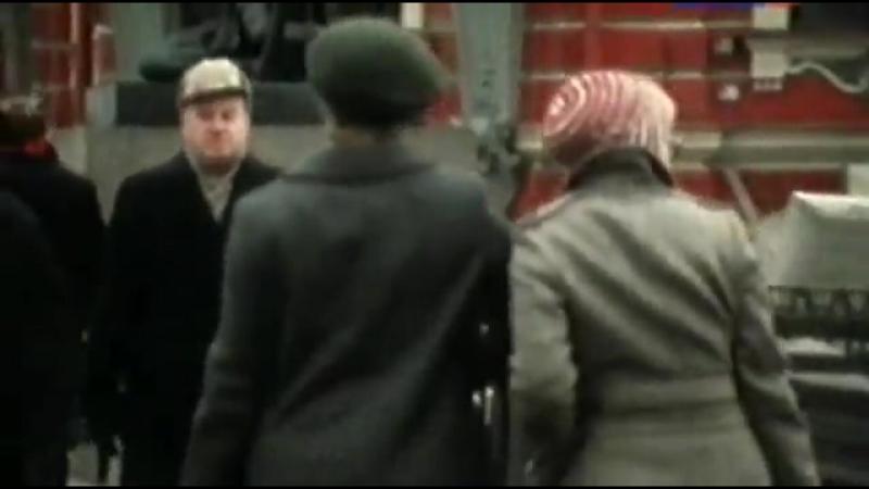 Искатели_ Люстра купцов Елисеевых (2013)