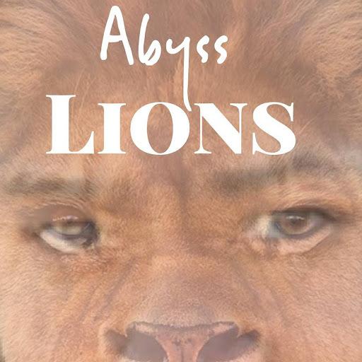 Abyss альбом Lions