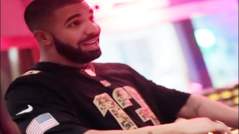 6 When RAPPERS Hear Their Own Songs… (Lil Pump, Cardi B Drake, Future, DJ Khaled, Young Thug)