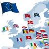 Эмиграция в Европу, гражданство в ЕС, Иммиграция