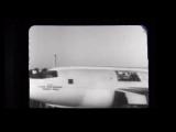 Saxon 'The Secret of Flight' (Lyric Video) Full HD