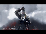The Witcher 3- Wild Hunt Soundtrack (Full)
