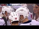 Washington Capitals vs Tampa Bay Lightning - May 23, 2018 | Game Highlights | NHL 2017/18