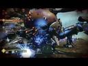 Destiny 2 ARpi99 Пора домой 05