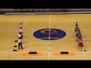 Детский сад №1. 💃🏽Рио-Рита🕺🏽самый лучший танец Бэби АЭРОБИКИ 2018 г