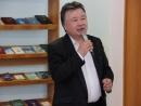 Вәхит Хызыров