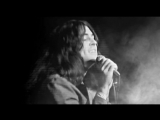 Deep Purple - Smoke On The Water (Official Film Clip)