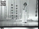 (2) Sandie Shaw Puppet on a string - YouTube