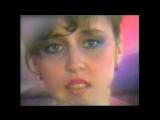 Наталья Сенчукова - Блюз Америка (1994)
