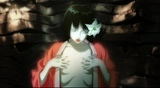 Soul (ghost in the shellinnocence)