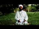 Не ищите идеальных мужчин или женщин Шейх Мухаммад Ас-Сакаф