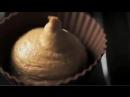 La recette des cupcakes jamais vus... au tiramisu by Carte Noire