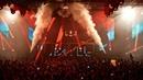 Andrew Rayel Live at FYH100 Trance Reborn Chisinau, Moldova