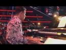 Голос 60 СУПЕР выступление Сергея и Николая Арутюнова
