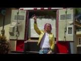 Lil Pump - тизер нового клипа | Овсянка, сэр!