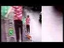 Томичка похитила пекинеса возле одного из магазинов города