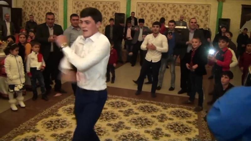 Невеста не реально красиво танцует 2018