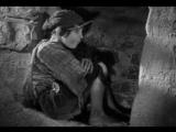 Отверженные (1934) Раймон Бернар Les Miserables. Part 2 .(1934) Raymond Bernard