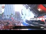 Nora En Pure - Live @ UMF Miami 2018