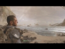 Call of Duty- Ghosts -- Full Ending in HD