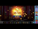 SLOT| NEW BIGWIN