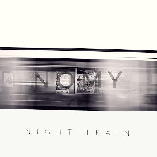 Nomy альбом Night train