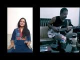 Take Five Jam with Chandana Bala cover Dave Brubeck