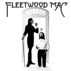 Fleetwood Mac альбом Fleetwood Mac (Remastered)