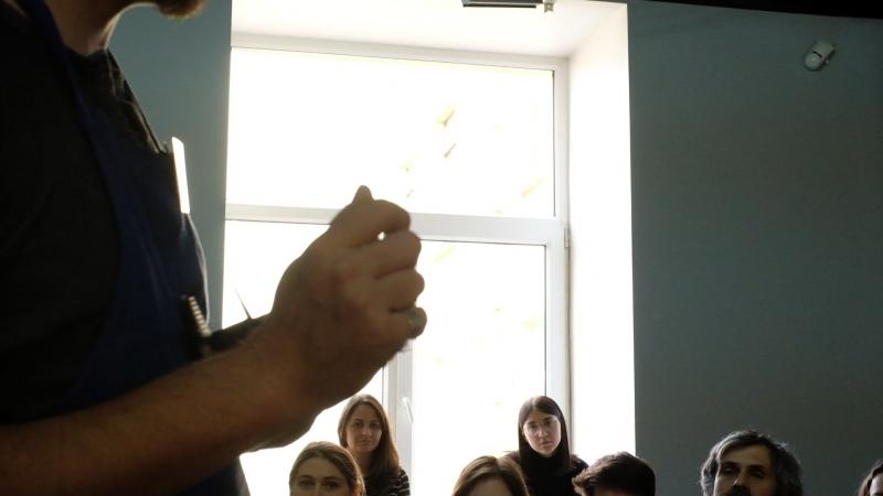 Уроки проявки в ШКАФу №1 » Freewka.com - Смотреть онлайн в хорощем качестве