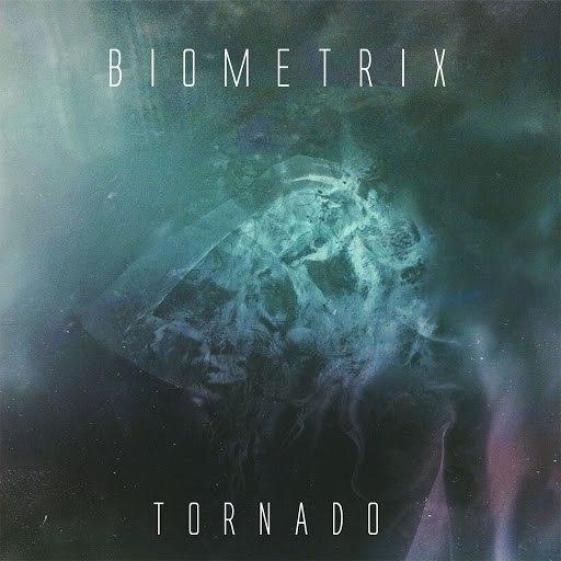 Biometrix альбом Tornado