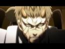 OVA-2   Терраформирование / Terra ForMars   Озвучивали: Manaoki Mikrobelka [