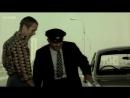 «Горожане» (1975) - драма, реж. Владимир Роговой