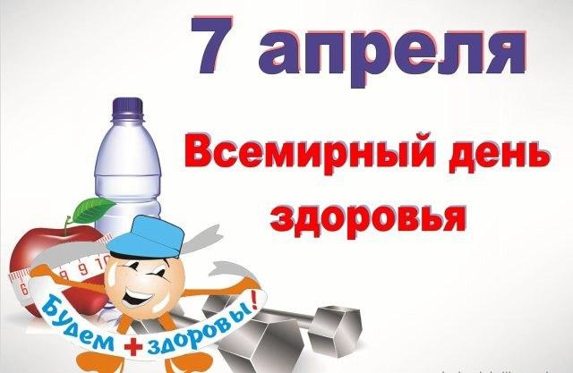 https://pp.userapi.com/c831409/v831409462/caae4/mdHU2cq2pbg.jpg