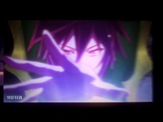 No Game No Life | Anime vine