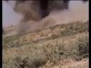 Ирак Подрыв машины с одним из чеченских лидеров ячейки ИГИЛ на СВУ бойцов шиитского ополчения