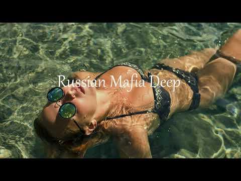 Катя Чехова - Солнце мое вставай (Leerex Remix)