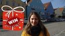 Конкурс на 5000 подписчиков из Баварии Эрдинг Erding