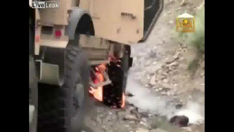 Liveleakcom Al Emara Studio New Release Jihadi Operations in Kunar Part 1