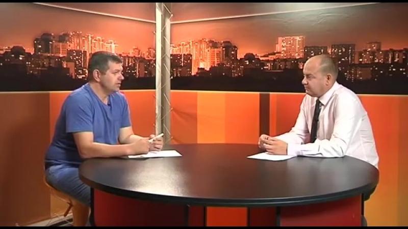 Программа после новостей - Шарыповцам не дают развиваться. » Freewka.com - Смотреть онлайн в хорощем качестве