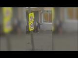 Epizod_01_1