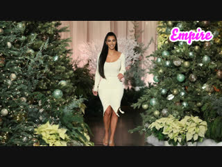 Kim kardashian west admits kanye can get upset over her sexy photos