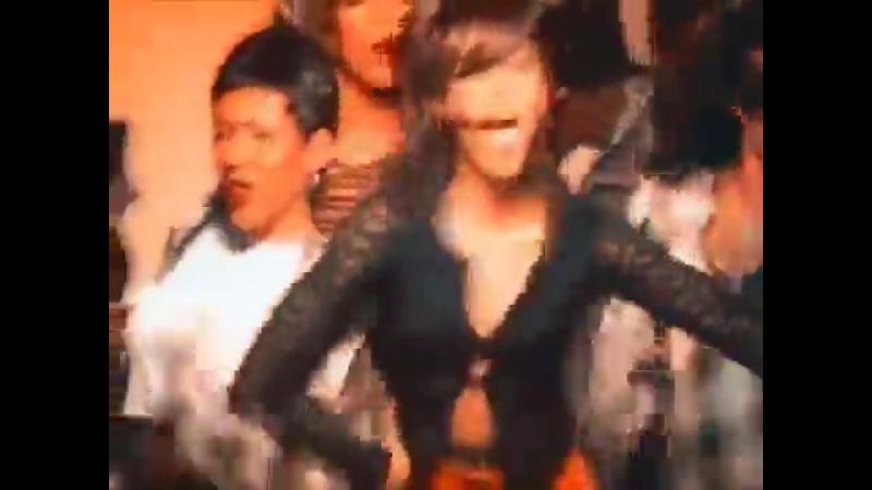 Salt-N-Pepa and En Vogue — Whatta Man (Dir. by 2Pac)