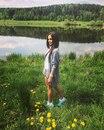 Ирина Дегтярева фото #23
