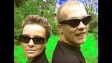 Маша и Медведи &amp DJ Groove - Любочка (Pumping House Mix)